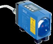 Ремонт Sick DME3000 DME2000 DME4000 лазерный датчик