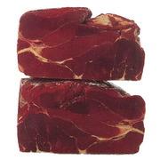 Поставки оптом мясо говядина,  мясо ЦБ,  куриная разделка