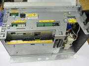 Ремонт привод KONE v3f KDL SIGMA экскалаторный лифтовой