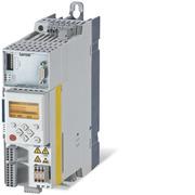 Ремонт Lenze VECTOR 9300 8200 INVERTER частотных преобразователей