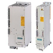 Ремонт Siemens SIMODRIVE 611 6SN1123 6SN1124  привод