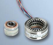 Ремонт энкодер резольвер серводвигателей сервомоторов.servomotor серво