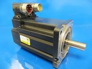 Ремонт серводвигателей сервомоторов энкодер резольвер перемотка