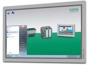 Ремонт Vipa System CPU 100V 200V 300S 500S SLIO ECO OP