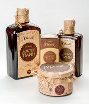 Масло черного тмина - лучшее средство от всех болезней