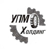 Слесарь МСР