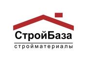 Продаётся рынок строительных материалов