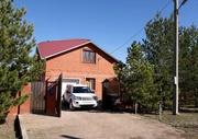 Продаются два жилых дома в с. Таптыково,  ул. Владимирская