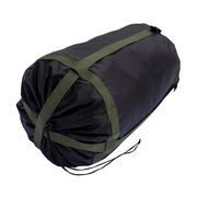 Новый Компрессионный мешок 29л. (Чёрный)
