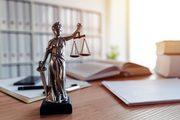 Юридическая помощь адвокатов Уфа - Услуги адвоката