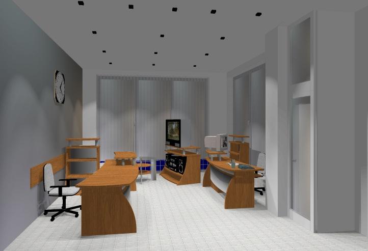 Отдам в дар мебель: продам в разделе Мебель и ... - Avito.ru