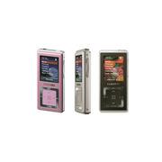 MP3 плеер Samsung YP-Z5f
