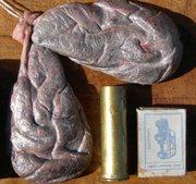 бобровая струя продается