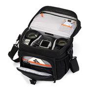 Nikon d90 kit 18-105 vr